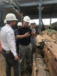 Base inspection of foundation treatment company2.jpg
